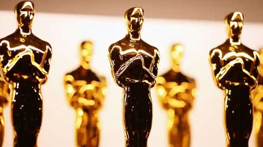 Oscars attendees won't be wearing face masks on camera