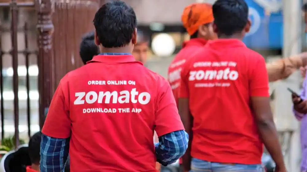 Zomato rolls out priority delivery for COVID emergencies, but PLEASE don't misuse it