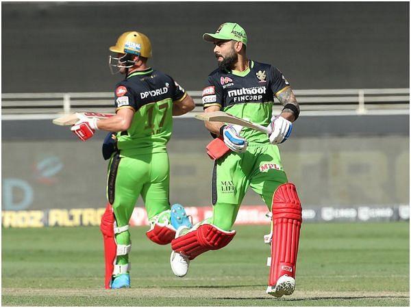 Australian Test skipper Tim Paine calls Virat Kohli 'best batsman in the world'