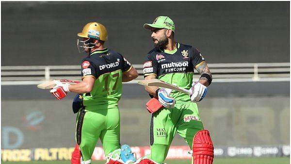 10k T20 runs, 200 matches and more: RCB captain Virat Kohli eyes huge milestones in IPL 2021