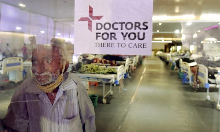 Now, IMA flags 'VIP culture, preferential treatment' at hospitals, tells PM Modi to intervene