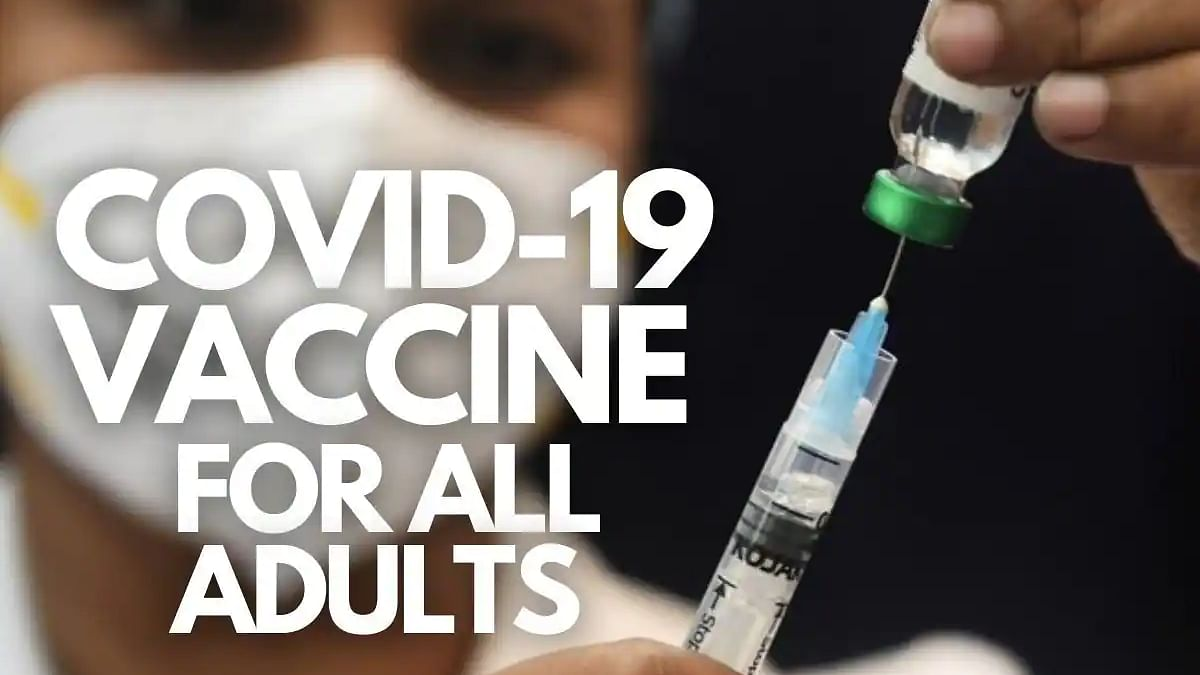 Centre asks Serum Institute, Bharat Biotech to lower price of COVID Vaccines: Sources