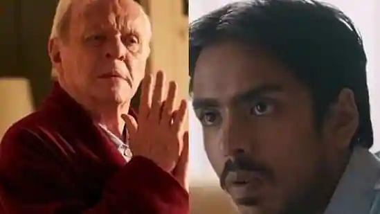 BAFTA Awards 2021: Adarsh Gourav loses Best Actor honour to Anthony Hopkins; Complete list of winners