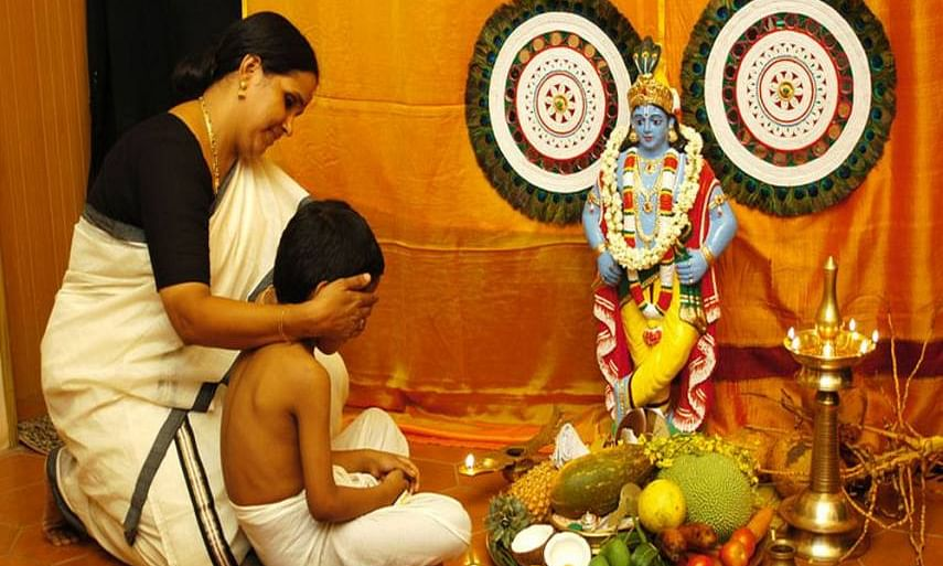 Vishu 2021: Significance of Vishu festival and how it is celebrated in Kerala?