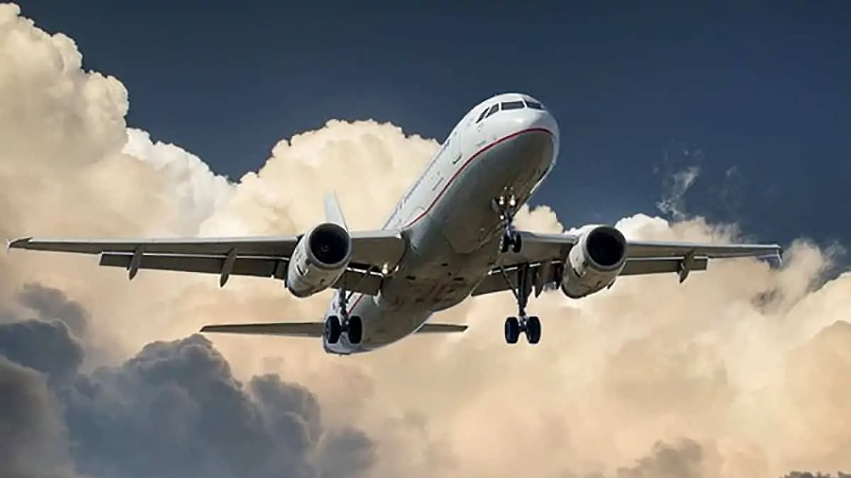 Kuwait suspends all commercial flights from India amid COVID-19 surge