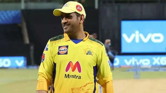Pragyan Ojha explains why MS Dhoni never wishes good luck to players before a match