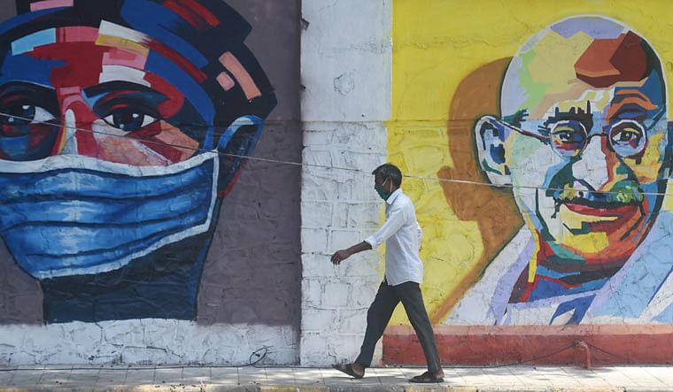 Kerala against weekend lockdown, plans mass Covid testing in hotspots instead