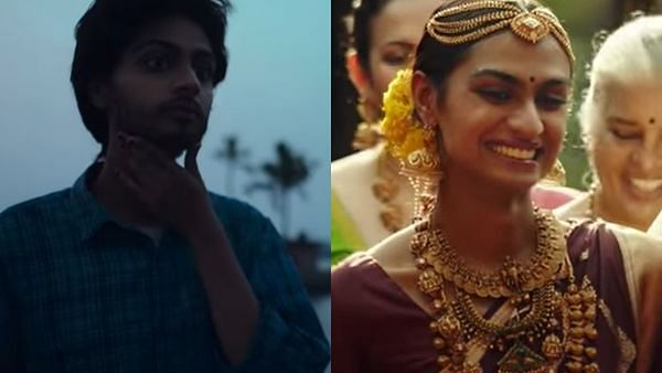 'Pure as love': Kerala's Bhima jewellery's ad featuring journey of a transwoman goes viral