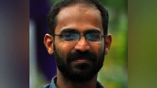 Supreme Court urges UP govt to transfer jailed Kerala journalist to Delhi for treatment