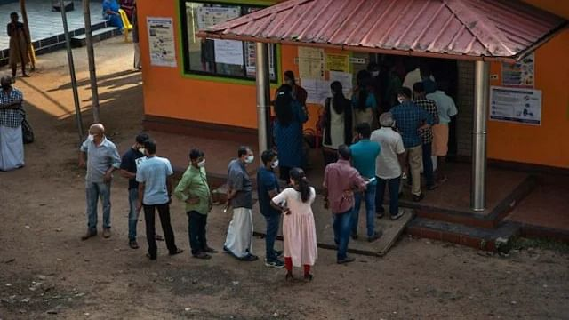 After Assembly elections, Kerala tightens Covid-19 restrictions
