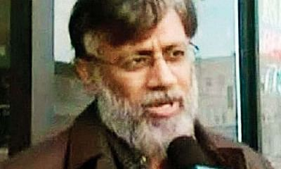 US backs India's demand to extradite 26/11 accused Tahawwur Rana