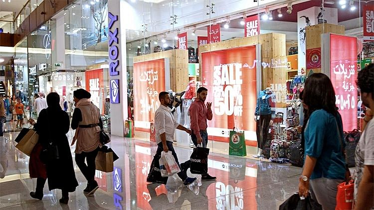 3-day 'Super Sale' kicks off today with 72 hours of mega promotions