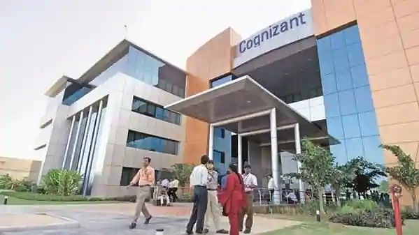 Cognizant to hire 28,000 freshers in India this year