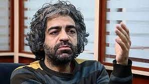 Iranian filmmaker murdered by family over unmarried status