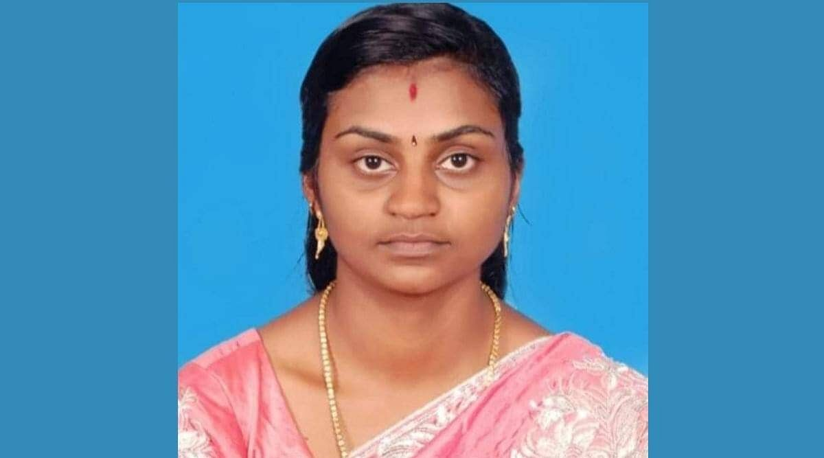 Kerala nurse dies of Covid in UP; relatives allege medical negligence
