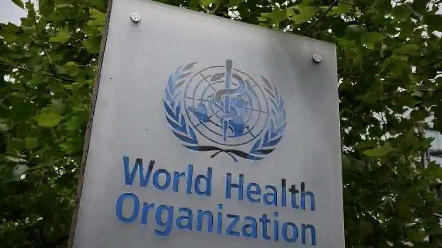 WHO lists Covid strain first detected in India as 'variant of concern'