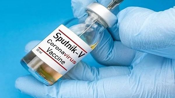 Sputnik V to be available from second week of June: Apollo Hospitals