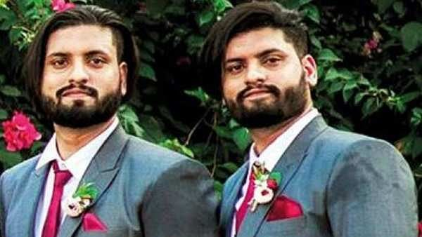 Twins, both techies, die of COVID-19 hours apart a month after 24th birthday in UP
