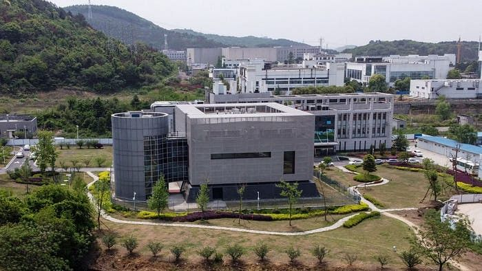 Was SARS-CoV-2 virus created in a Wuhan lab? New report claims Chinese authorities knew when Covid-19 escaped