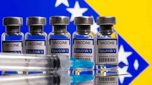 Sputnik V to hit Indian market next week; How does it compare to Covaxin, Covishield