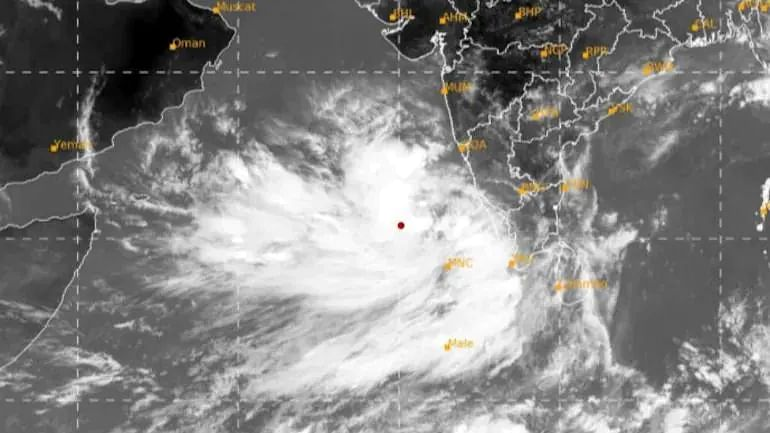 Know the meaning of Cyclone Tauktae's name; How to pronounce it