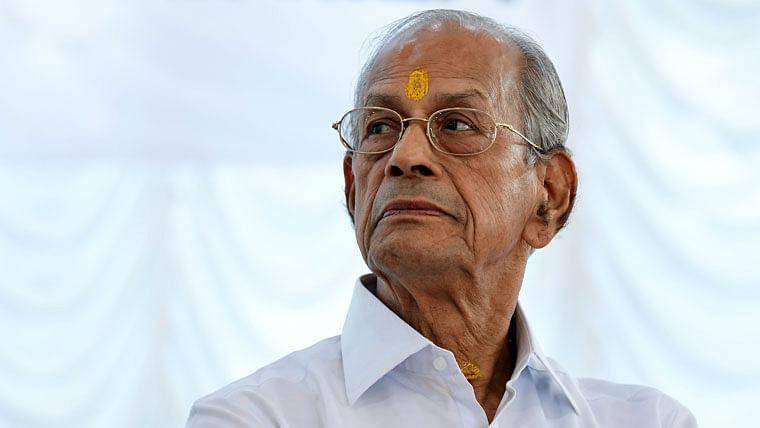 BJP's 'Metroman' loses in Kerala's Palakkad; Congress' Shafi Parambil wins