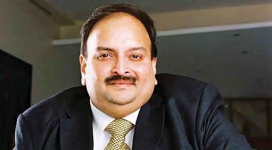 'Choksi will be repatriated': What next for fugitive businessman after arrest in Dominica?