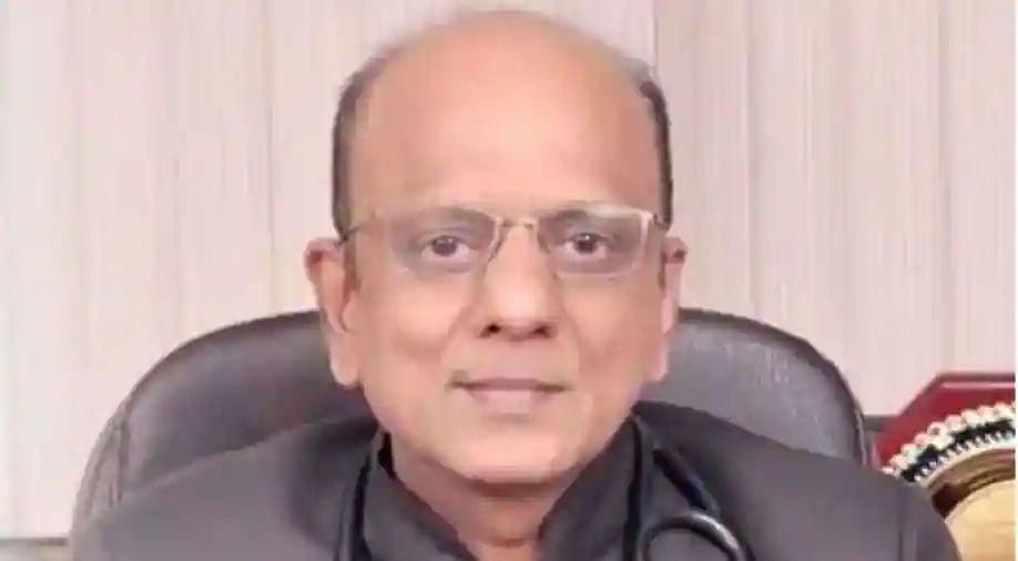 Environmentalist, Chipko movement leader Sundarlal Bahuguna dies of COVID-19