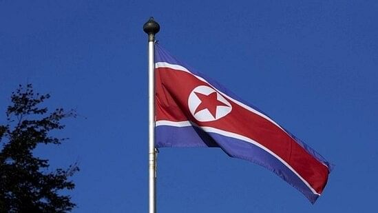 North Korea withdraws from 2022 FIFA World Cup qualifiers