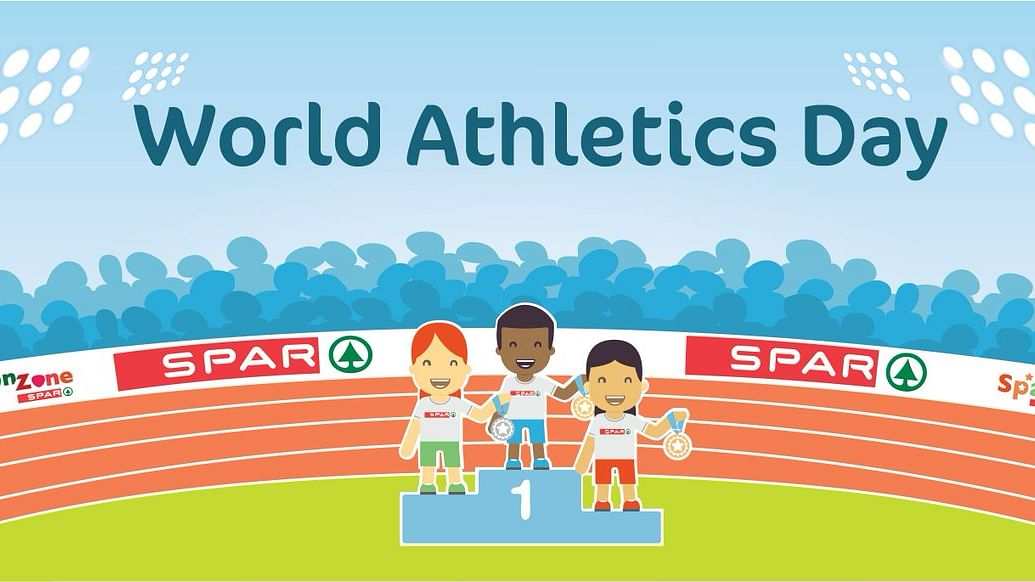 World Athletics Day 2021: History, objective, significance and everything you need to know