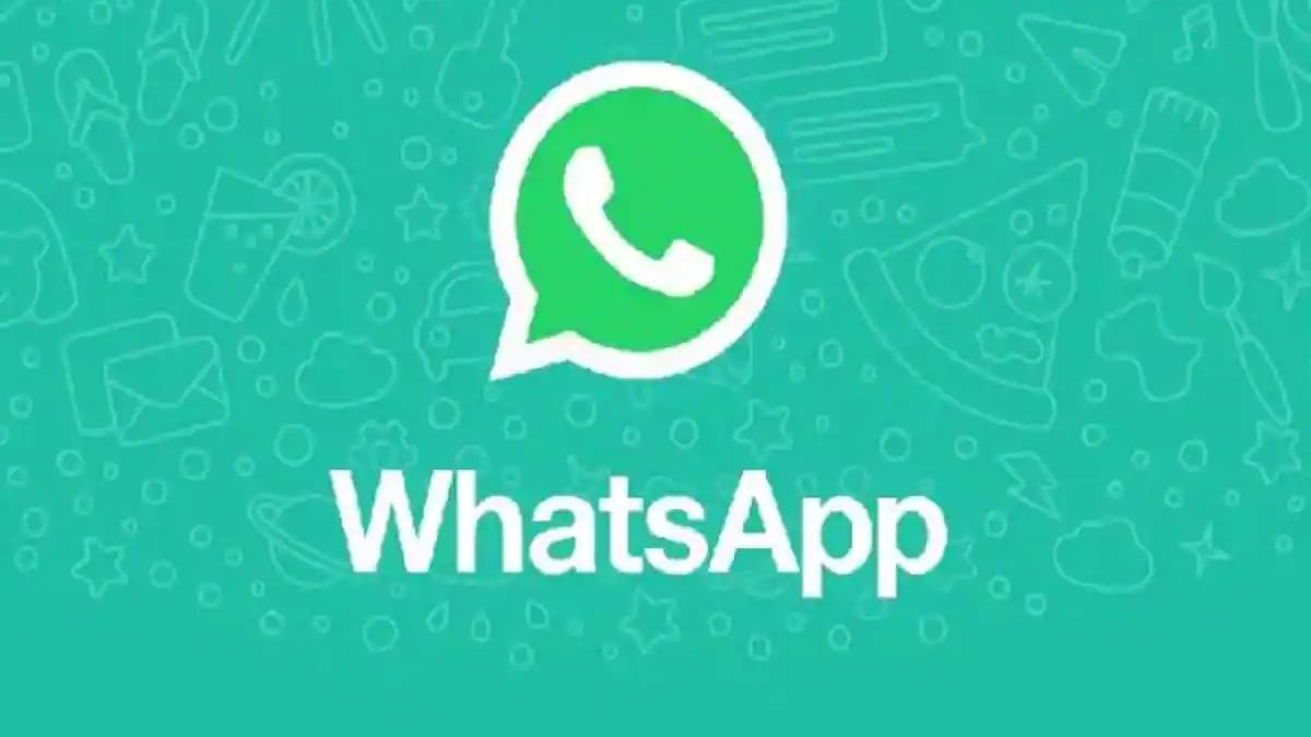 WhatsApp's attempt to portray new digital rules as contrary to right to privacy 'misguided': Centre