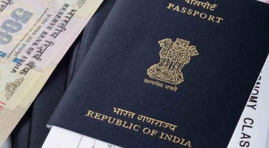Kerala expatriates take Uzbekistan route to beat Gulf travel ban