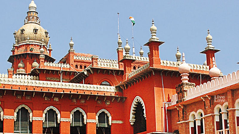 Madras high court orders re-postmortem of man who died in Saudi