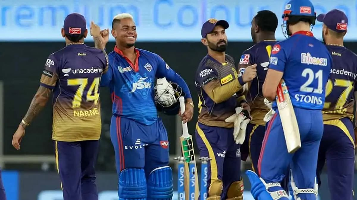 IPL must be called off before players, others start losing lives to corona