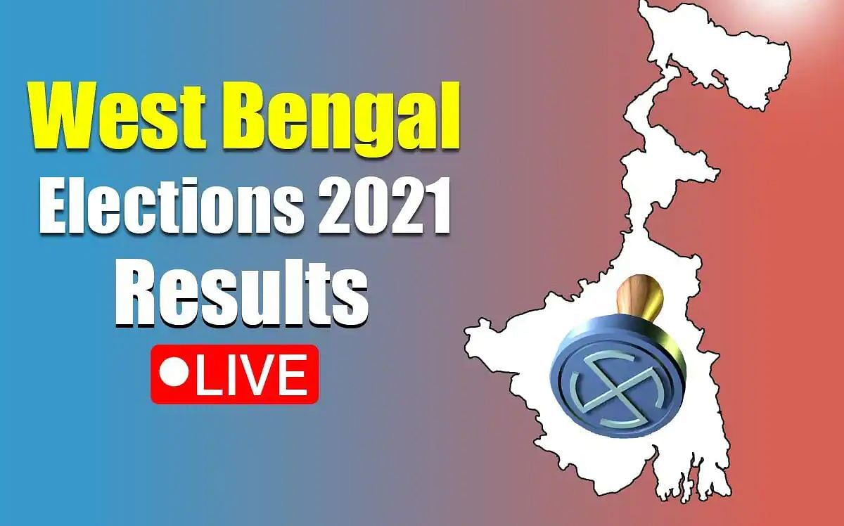 Despite Nandigram fail, Mamata didi will continue to rule West Bengal