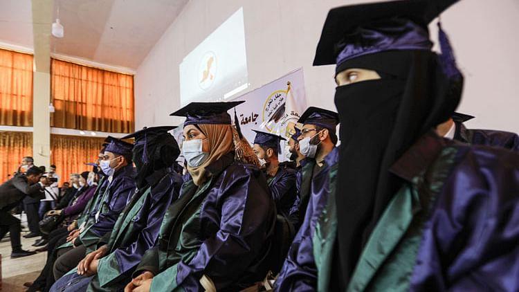 Dubai private schools allowed to host graduation ceremonies this year