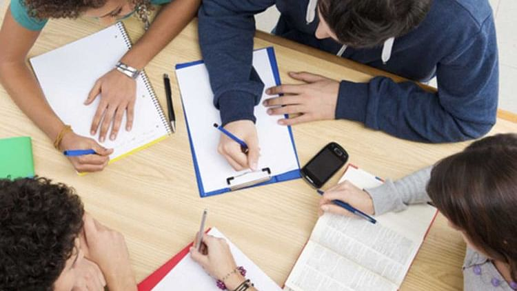 Private tuition illegal in UAE; May face upto Dh50,000 fine