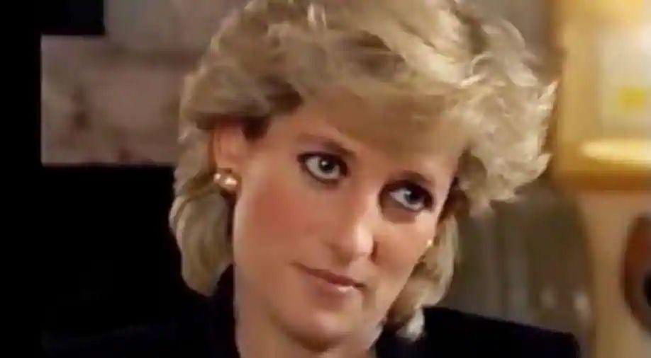 Princess Diana 60th birth anniversary: 11 times the People's Princess broke royal protocol for good