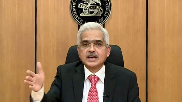 Covid second wave impact on economy not as bad as first wave, says RBI, calls for faster inoculation
