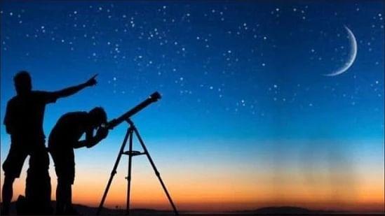 Eid-ul-Fitr 2021 moon sighting highlights: Crescent not sighted in Saudi Arabia