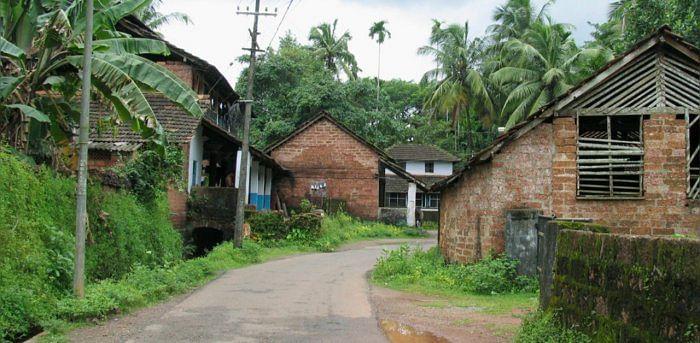 The Story Of India's Fevicol Man, Balvant Parekh