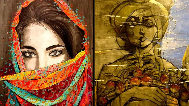 UAE artists convey message of Hope at ZeeArts show in Dubai