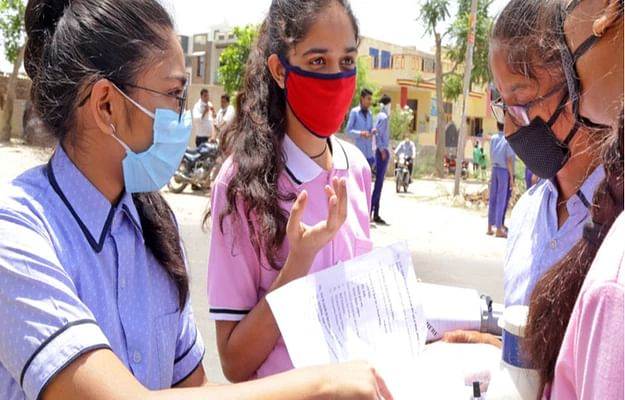 CBSE Class 12 Board: Exams likely to be conducted for 20 subjects, final decision expected on Tuesday