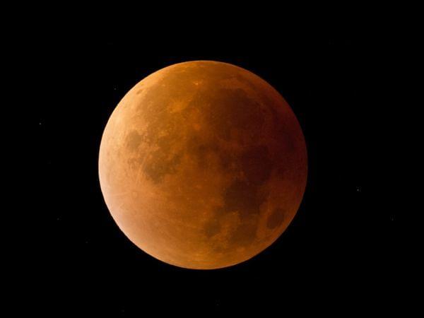 Full moon, lunar eclipse may worsen Cyclone Yaas impact, says IMD
