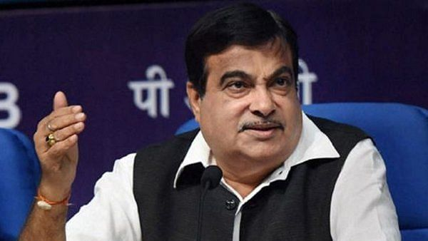 Let 10 companies manufacture COVID-19 vaccine: Gadkari bats for increased production of life-saving drugs