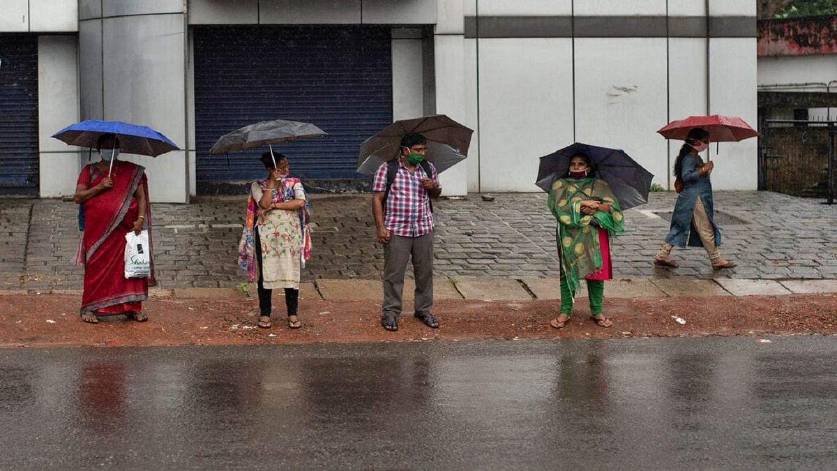 From Delhi to Karnataka, Kerala and Goa, new COVID-19 restrictions, relaxations in place