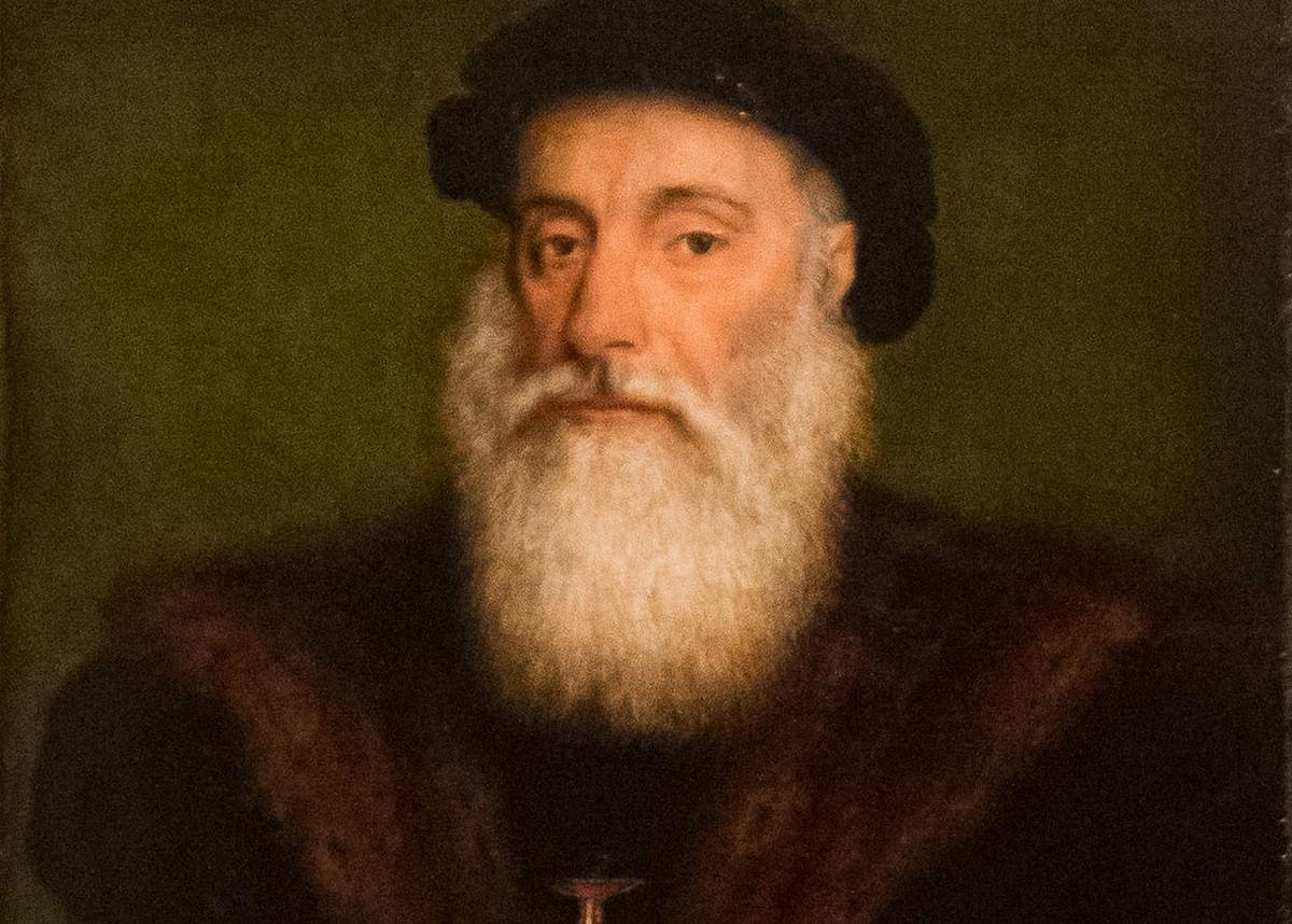 Leonardo da Vinci's 14 living descendants identified after decades-long research