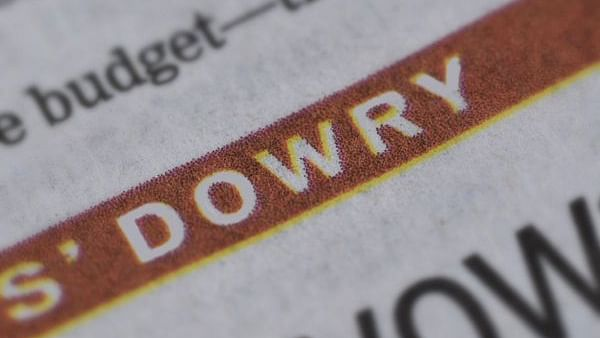 Kerala dowry cases: Southern districts register 80% of cases as per women's commission