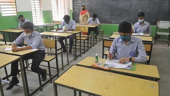 Private institutes to offer 6-year BTech after Class 10