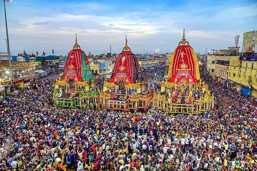 Experts warn against 'Superspreader' Kanwar Yatra as Uttarakhand records Delta Plus variant case
